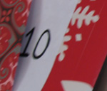 dec10