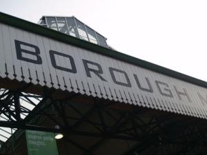 borough1