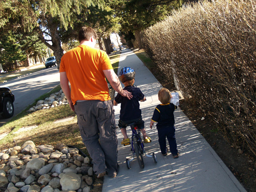 bikewalkmen1